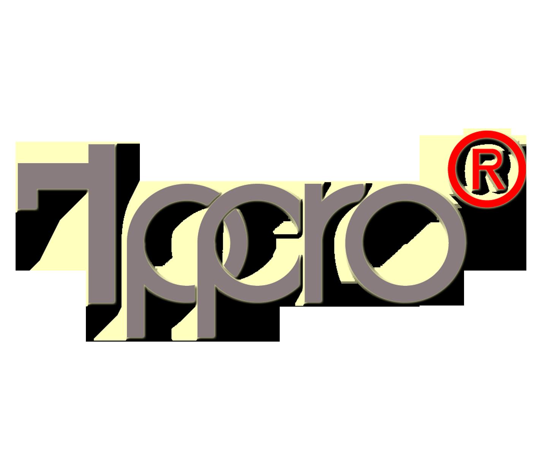 TPPRO