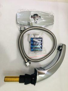 Vòi nước cảm ứng TP-20934